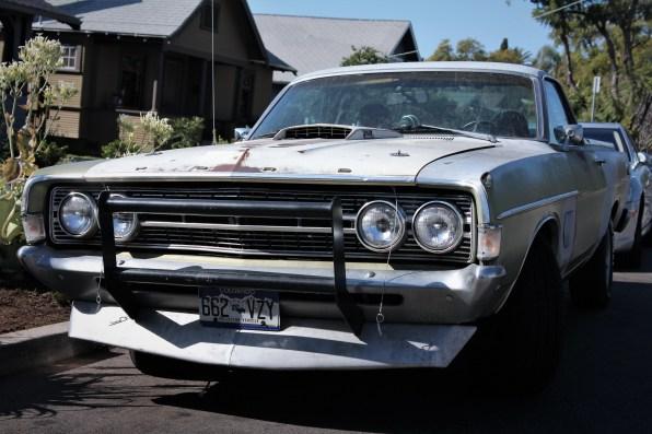 5th-1969-ford-ranchero-7