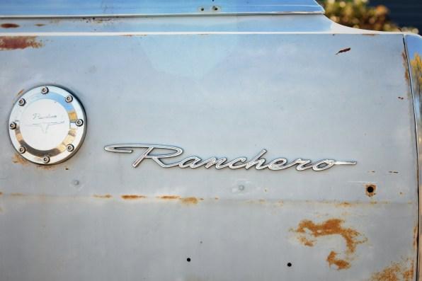 5th-1969-ford-ranchero-8
