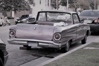 63-ford-ranchero-3