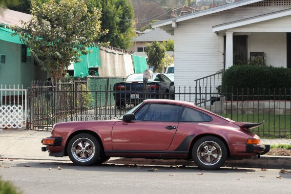 22nd-1984-porsche-911-carerra-with-ducktail-12