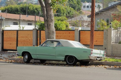 24th-1967-ford-fairline-500-coupe-4