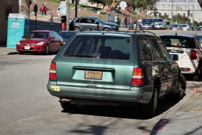 27th-1994-mercedes-e320-wagon-1