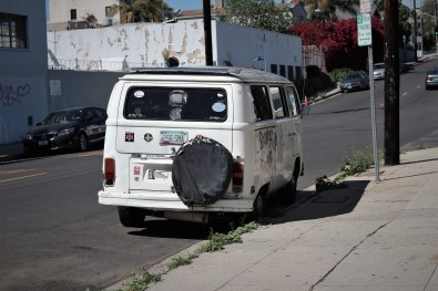 3 - 1973 VW Bus Type 2 (3)