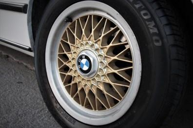 1987 BMW 635 CSi (6)