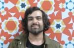 """""""Nuestro trabajo está siendo valorado y aceptado por tantas personas"""": Luis Humberto Navejas"""
