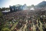 ¡A romper el cochino! Lollapalooza Chile revela precio de boletos