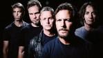 Pearl Jam da muestra de su nuevo álbum