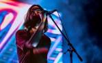 """Tame Impala segunda banda invitada en """"Song Machine"""", lo nuevo de Gorillaz"""