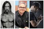 ¿Qué artistas del rock han evolucionado a escritores? Acá te contamos