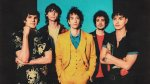 """The New Abnormal"": El nuevo álbum de ""The Strokes"""