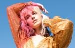 Hayley Williams estrena su primer álbum como solista