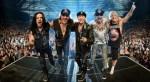 """Scorpions enciende una luz de esperanza con """"Sign of Hope"""""""