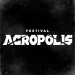 Festival Acrópolis, otro afectado por el Covid-19