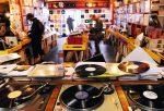 """""""Record Store Day"""" lanza lista de discos por día"""