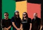 El reggae de Gondwana hasta tu casa con su show streaming