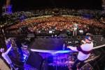 Worldwide Records: los nuevos gigantes del sonido latino