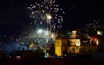 El Festival Cervantino anuncia su programación virtual en su edición 48