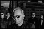 New Order comparte nueva música después de 5 años