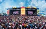 Tecate Comuna: Un festival más, que se ha pospuesto para el 2021