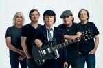 AC/DC estrena 'Shot in the Dark'; revelan fecha de lanzamiento de 'Power Up'