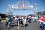 La CDMX se queda sin Corona (Capital) para este 2020
