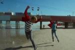 Único show de The Drums en México va por vía streming