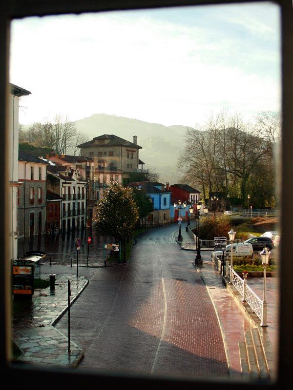Las Caldas Villa Termal - Las Caldas Balneario