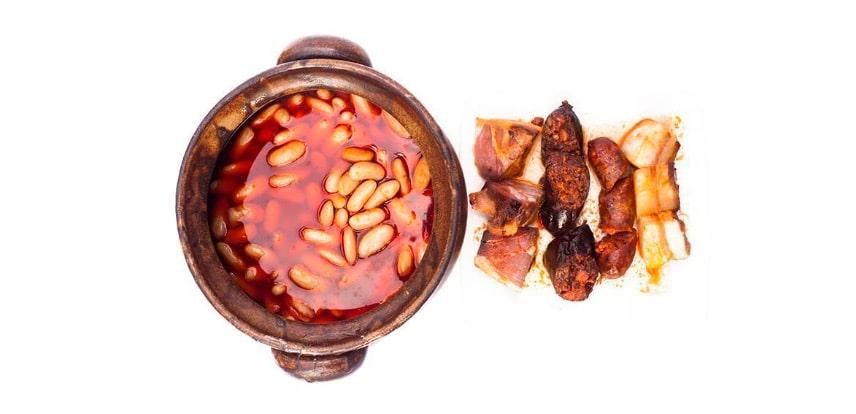Mejor-fabada-del-mundo---Restaurante-Casa-Chema---Donde-comer-en-Las-Caldas