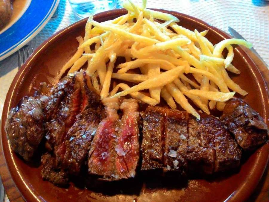 Restaurante-El-Recreo-de--Las-Caldas---Restaurantes-Las-Caldas