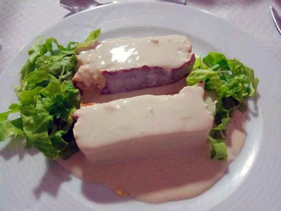 Restaurante-El-Recreo-en-Las-Caldas---Donde-comer-bien-en-Las-Caldas