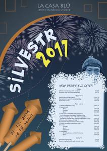 Silvestr201617AJ