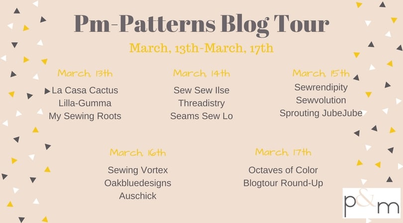 Pm-Patterns Blog Tour