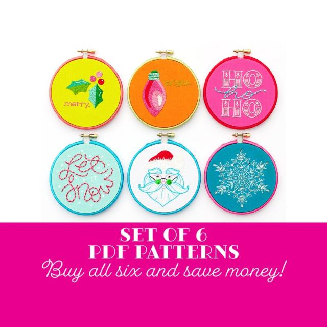 Lolli and grace Etsy
