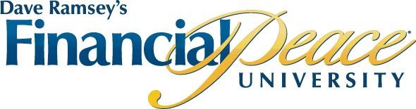 financial peace university at La Casa de Cristo Lutheran Church
