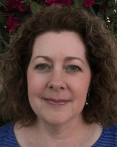 Elizabeth Green Parish Nurse at La Casa de Cristo Phoenix Arizona Lutheran Church