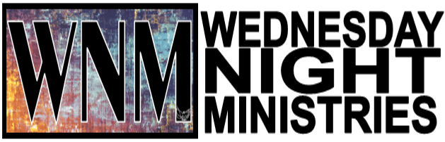 Wednesday Night Ministries