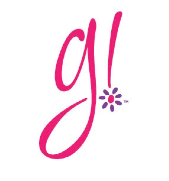 Girlfriends Group - G! Group - Serving in the women's ministry at La Casa de Cristo Phoenix Arizona Lutheran Church