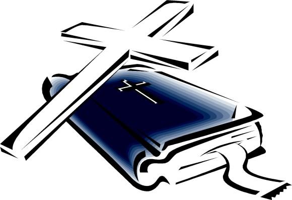 Lay Readers - Serving and Volunteering at La Casa de Cristo Scottsdale : Phoenix Arizona Lutheran Church