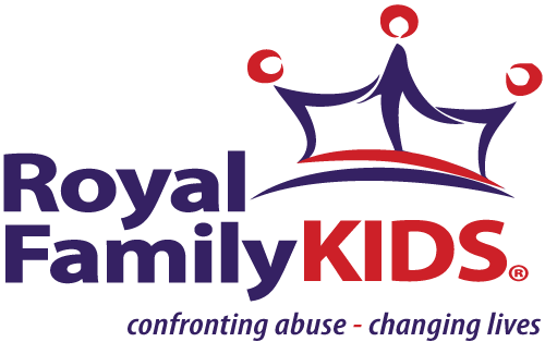royal family kids camp - la casa de cristo scottsdale lutheran church