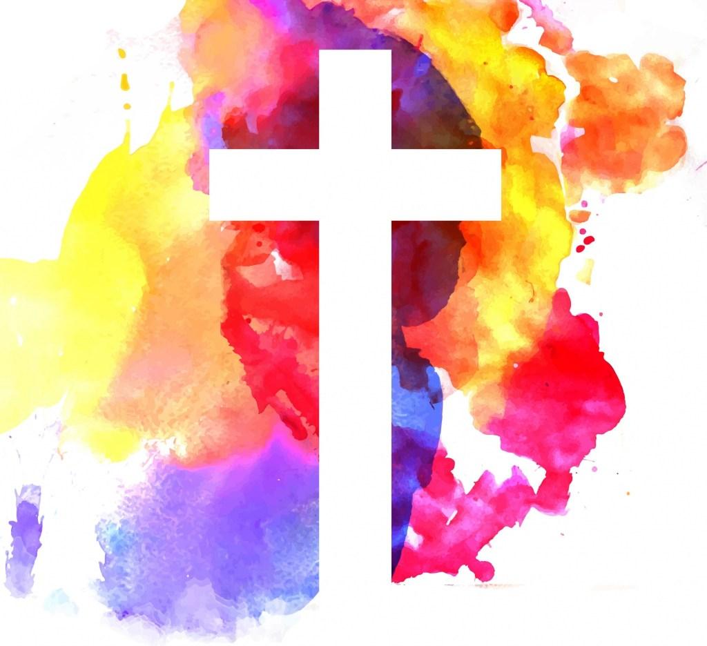Easter-Graphic-2020-La-Casa-de-Cristo-Lutheran-Church-Scottsdale-Arizona-scaled