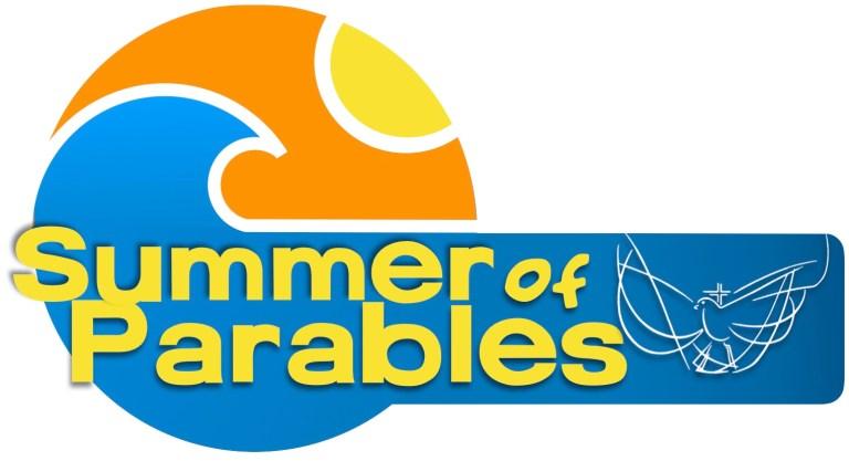 Summer of Parables La Casa Online.001