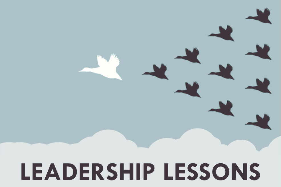 Leadership Lessons graphic updated