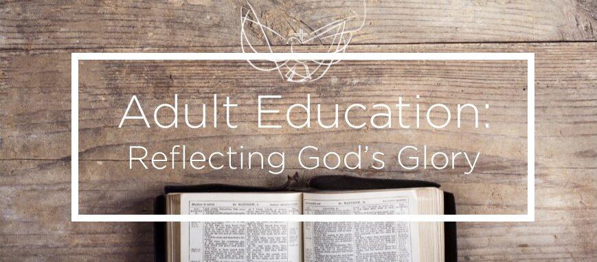 Adult Education letterhead Nov 2020