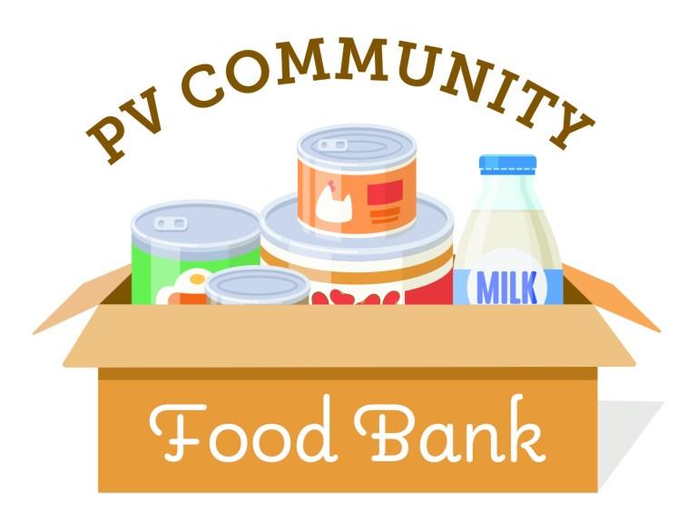 PVCommunityFoodBank_PNG_Logo