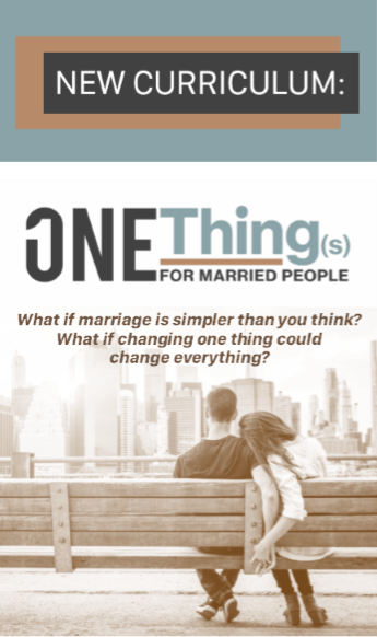 MP - One Thing-1