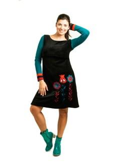sh147-vestido-renata-1