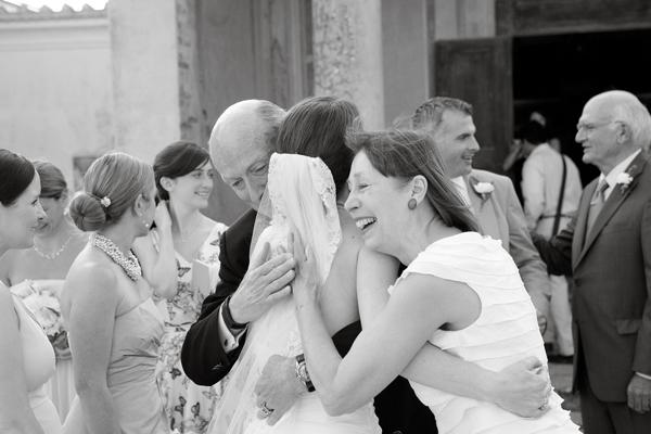 bride-hugging-parents-5
