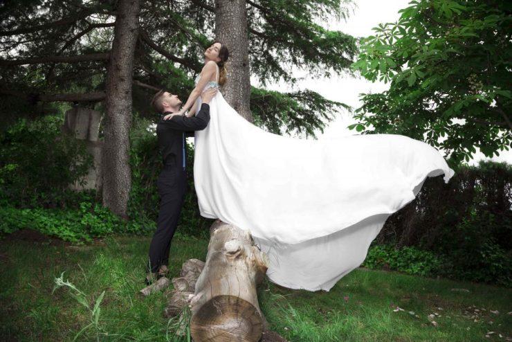 organizacion-bodas-madrid-boda-en-un-bosque-5
