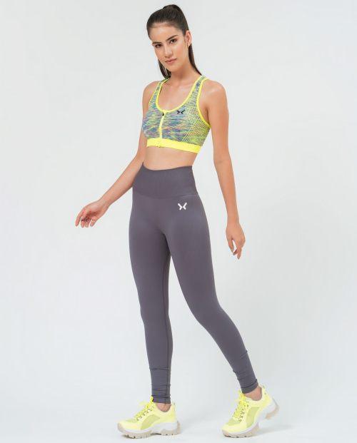 Mallas gym
