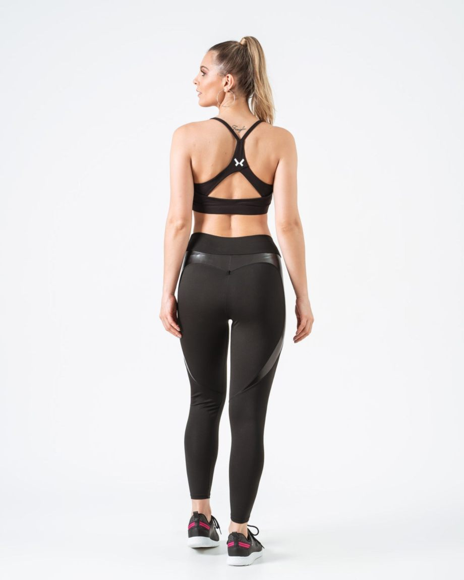 Legging Fitness